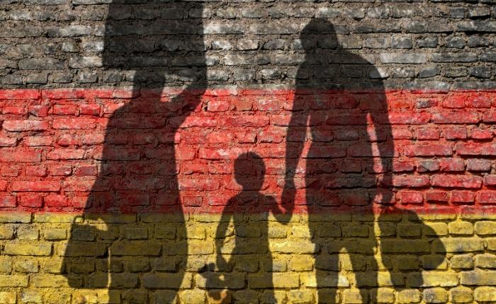 """Finis Germaniae: Was ist eigentlich """"deutsch""""?"""